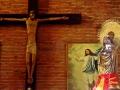 procesion-virgen-pilar-quince (1)