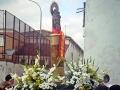 procesion-virgen-pilar-quince (11)