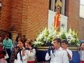 procesion-virgen-pilar-quince (2)