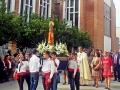 procesion-virgen-pilar-quince (3)