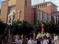procesion-virgen-pilar-quince (4)