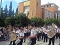 procesion-virgen-pilar-quince (6)