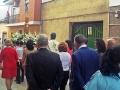 procesion-virgen-pilar-quince (7)