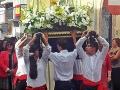 procesion-virgen-pilar-quince (8)