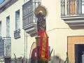 procesion-virgen-pilar-quince (9)