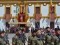 llegada-soldados-quince-b