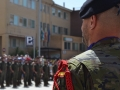 llegada-soldados-quince-i