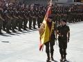 llegada-soldados-quince-j
