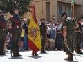 llegada-soldados-quince-p