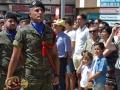 llegada-soldados-quince-r