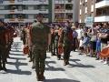 llegada-soldados-quince-s