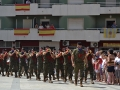 llegada-soldados-quince-x