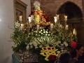 misa-fiestas-dieciseis-m