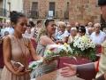 ofrenda-floral-dieciseis-ñ