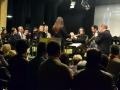 presentacion-actos-cincuentenario-vzocueca-11