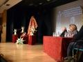 presentacion-actos-cincuentenario-vzocueca-2