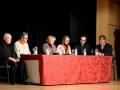 presentacion-actos-cincuentenario-vzocueca-3