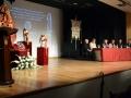 presentacion-actos-cincuentenario-vzocueca-4