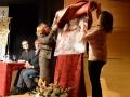 presentacion-actos-cincuentenario-vzocueca-5