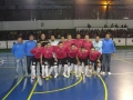 Bailén 2008 - Jaén FS 4