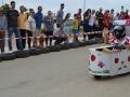 segunda-carrera-autos-locos (8).JPG