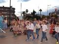carretas-romeria-quince (23)