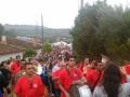 Concurso Foto Zocueca 2