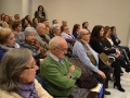 expo-conferencia-zocueca-himno (2)
