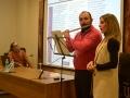 expo-conferencia-zocueca-himno (7)