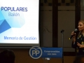 congreso-local-pp (3)
