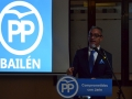 congreso-local-pp (6)