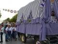 desfile-carretas-dieciseis (1)