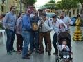 desfile-carretas-dieciseis (11)