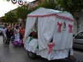 desfile-carretas-dieciseis (14)