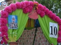 desfile-carretas-dieciseis (16)
