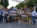 desfile-carretas-dieciseis (17)