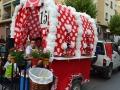 desfile-carretas-dieciseis (24)