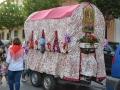 desfile-carretas-dieciseis (3)