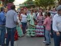 desfile-carretas-dieciseis (5)