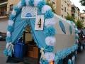 desfile-carretas-dieciseis (6)