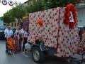 desfile-carretas-dieciseis (7)