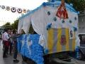 desfile-carretas-dieciseis (8)