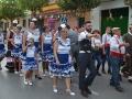 desfile-carretas-dieciseis (9)