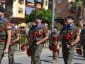 despedida-soldados-diecisiete (11)