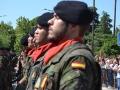 despedida-soldados-diecisiete (25)