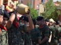 despedida-soldados-diecisiete (31)
