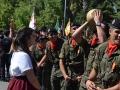despedida-soldados-diecisiete (32)