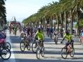 ciclistas-5