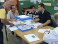 Eleccioneseuropeas5
