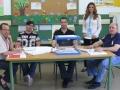 Eleccioneseuropeas6